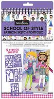 Fashion Angels Классика Школа (11641)