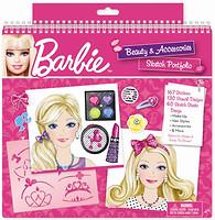Fashion Angels Барби Макияж (22274)