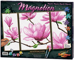 Schipper Магнолия (9260527)