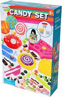 Playgo Фабрика конфет (8588)