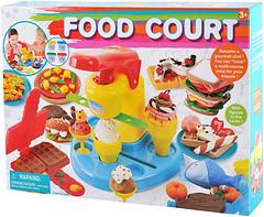 Playgo Детский кафетерий (8662)