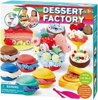 Playgo Фабрика десертов (8210)
