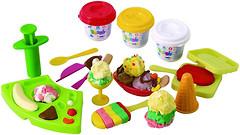 Playgo Кафе-мороженое (8592)
