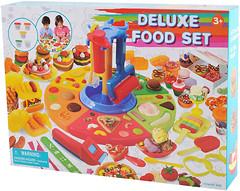 Playgo Детский ресторан (8580)
