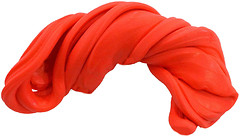 Handgum Жвачка для рук Красный 50 г
