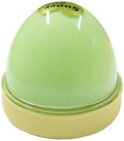 Handgum Жвачка для рук Зеленый Lumen 50 г