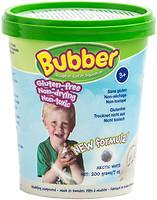 Waba Fun Ведерко Bubber Белый (140-010)