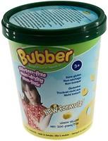 Waba Fun Ведерко Bubber Желтый 0.2 кг (140-100)