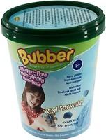 Waba Fun Ведерко Bubber Синий 0.2 кг (140-600)