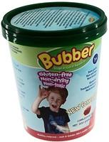 Waba Fun Ведерко Bubber Красный 0.2 кг (140-300)