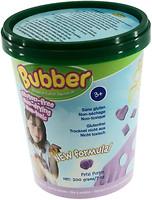 Waba Fun Ведерко Bubber Фиолетовый 0.2 кг (140-500)
