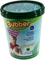 Waba Fun Ведерко Bubber Зеленый 0.2 кг (140-700)