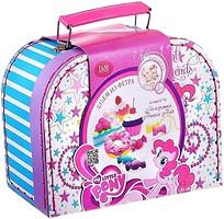 D&M Вечеринка Пинки Пай My Little Pony (55156)