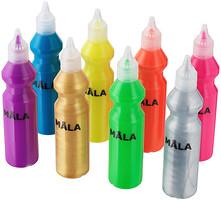 IKEA Флуоресцентная краска (702.662.99)