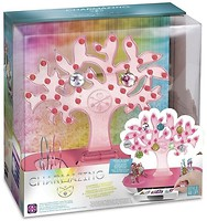 Wooky Charmazing Standing Tree of Life (903)