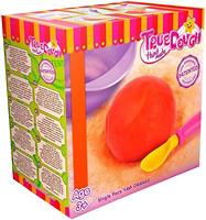 TrueDough Набор для лепки сладкий апельсин (21005)