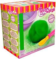 TrueDough Набор для лепки лаймово-зеленый (21007)