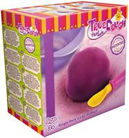TrueDough Набор для лепки сиренево-фиолетовый (21002)