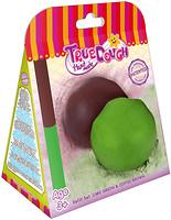 TrueDough Набор для лепки Лаймово-зеленый и Кофейно-коричневый (20005)
