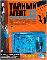 4M Охранная сигнализация (00-03246)