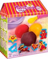 TrueDough Набор для лепки Цирк (22005)