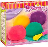 TrueDough Любимые цвета (23004)