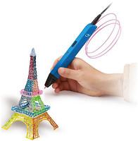 Gembird 3D ручка (3DP-PEN-01)