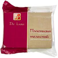 Фото Луч Пластилин скульптурный (23С1482-08)