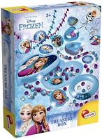 Liscianigiochi Копилка Frozen (51441)