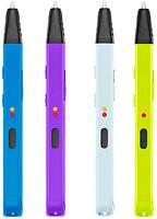 Myriwell 3D Ручка (RP600A)