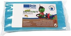 Becks Plastilin Пластилин восковой (B100088)