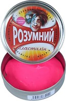 Thinking Putty Розовый (Ti15003)