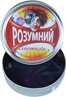 Thinking Putty Скарабей (Ti12001)
