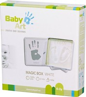 Baby Art Magic Box (34120159)