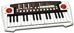 Potex Кибер синтезатор (997B)