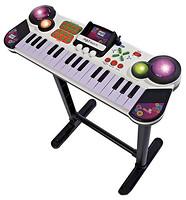 Фото Simba Синтезатор клавишная парта (6832609)