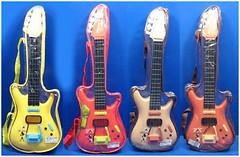 Grand Toys Гитара (280A-235)