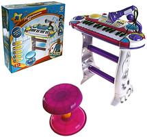 Фото Joy Toy Набор Музыкальная студия (7235)