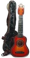 BK Toys Гитара (6812B7)