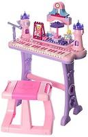 Bambi Синтезатор Princess (88037)