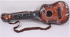 Фото BK Toys Гитара (180A7)
