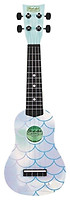Фото TAC First Act Discovery Ukelele (FG4137)
