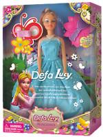 Defa Lucy Весений стиль (8063)