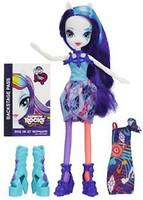 Hasbro Май Литл Пони Куклы-модницы (A8841)
