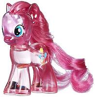 Hasbro Май Литл Пони Волшебная Прозрачная Пони (B0357)