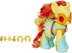 Hasbro Пони-модница (B0360)