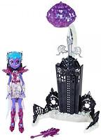Monster High Астранова серия Бу-Йорк (CHW58)