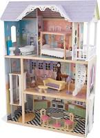 KidKraft Кукольный домик Bella Kaylee (65869)