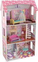 KidKraft Кукольный домик Penelope (65179)