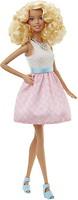 Mattel Барби Модница (DGY54-1)